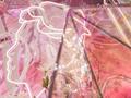 予灵丨DreamPark·时尚撞色亮丽创意系婚礼