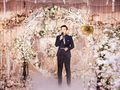 1+1主持人团队:杨康(超高性价比 魔术表演给你一种全新婚礼体验)