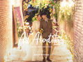 全新《ALL ABOUT LOVE》系列