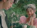 《唯爱系列》·婚纱照·婚纱摄影
