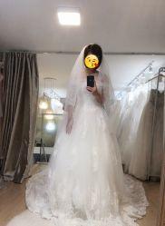 婚纱礼服好评_婚纱礼服