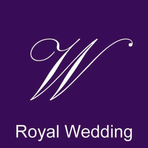 Royal Wedding 王室婚典
