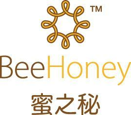 honeysong婚品订制