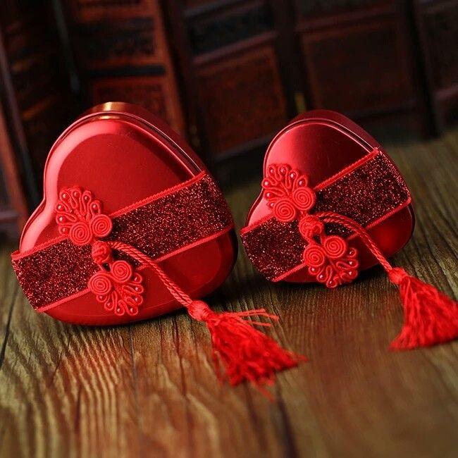 【新娘日记】内涵so+外在美才是真的美,打包你的<a href='https://www.jiehun.com.cn/tag/a11822/' target='_blank'>婚礼喜糖</a>。