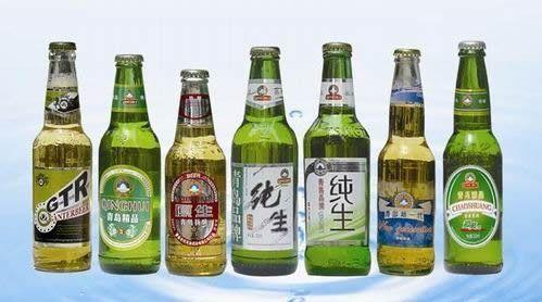 <a href='https://www.jiehun.com.cn/tag/a10407/' target='_blank'>婚宴一般用什么酒</a> 推荐好的结婚用酒
