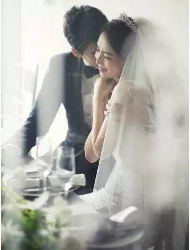 <a href='https://m.jiehun.com.cn/tag/a7434/' target='_blank'>婚礼用品清单</a>100件,快来看看你还漏了什么?