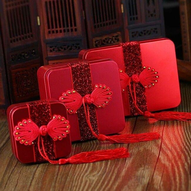 【新娘日记】内涵so+外在美才是真的美,打包<a href='https://www.jiehun.com.cn/tag/a5393/' target='_blank'>你的婚礼</a>喜糖。