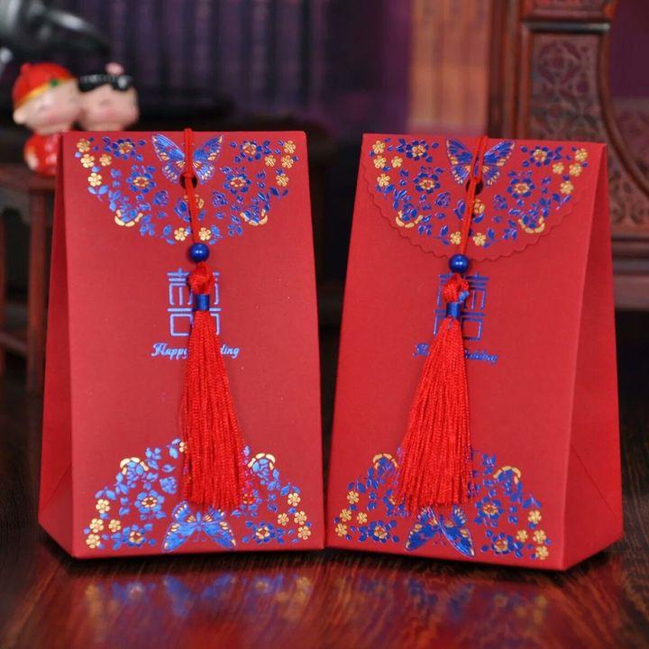 【新娘日记】内涵so+外在美才是真的美,打包你的<a href='https://www.jiehun.com.cn/tag/a5329/' target='_blank'>婚礼</a>喜糖。