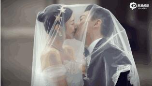 如此逆天的<a href='https://m.jiehun.com.cn/tag/a5390/' target='_blank'>新娘</a>性感神器,你还不知道呢?