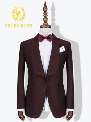 SPLENDINO-超值礼服套装