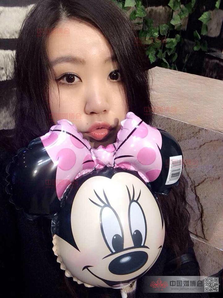 【东东原创】【2016年最嗲<a href='https://www.jiehun.com.cn/tag/a5390/' target='_blank'>新娘</a>】+杯子=一辈子
