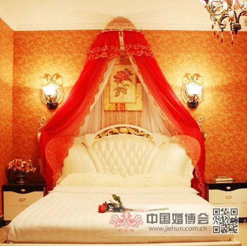 【<a href='https://m.jiehun.com.cn/tag/a5303/' target='_blank'>结婚</a>百货】婚床及床上用品的选择(转载)