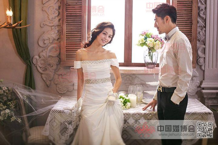 <a href='https://www.jiehun.com.cn/tag/a6269/' target='_blank'>结婚红包</a>要怎么准备